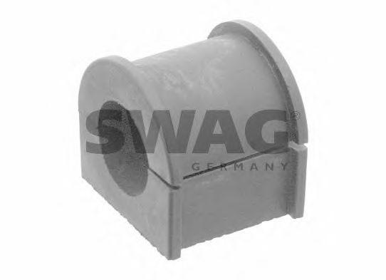 Втулка стабілізатора гумова  арт. 30927330