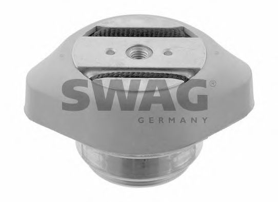Опора КПП SWAG 30931980