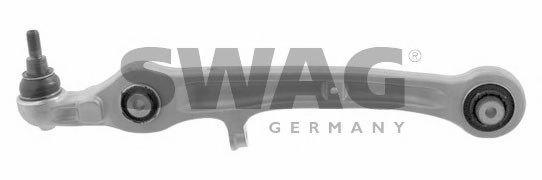 поперечный рычаг подвески SWAG 30932321