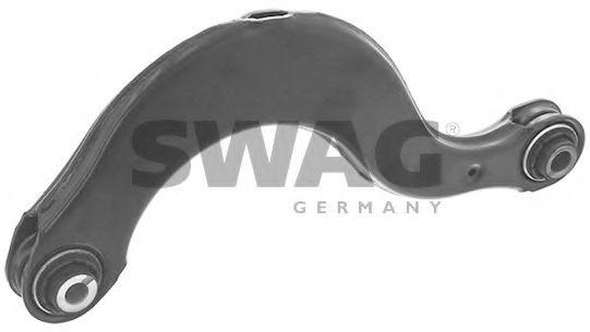 поперечный рычаг подвески SWAG 30932453