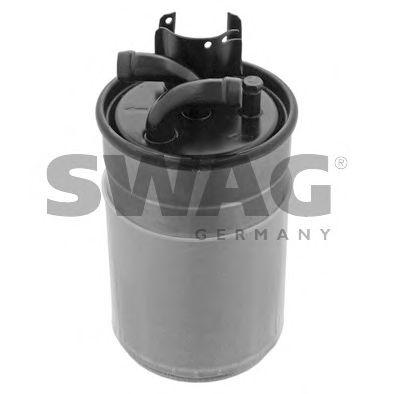 Фильтр топливный SWAG 30936223