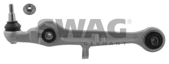 поперечный рычаг подвески SWAG 30936955