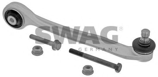поперечный рычаг подвески SWAG 30937178