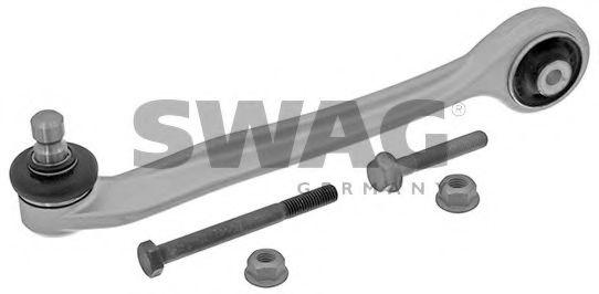 поперечный рычаг подвески SWAG 30937179