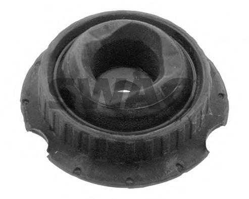 Опора амортизатора SWAG 30937604 AUDI Q7 06-/PORSCHE CAYENNE 02-/VW TOUAREG 02-10 BILSTEIN арт. 30937604