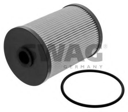 Фильтр топливный SWAG 30938864