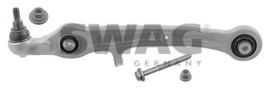поперечный рычаг подвески SWAG 30940397