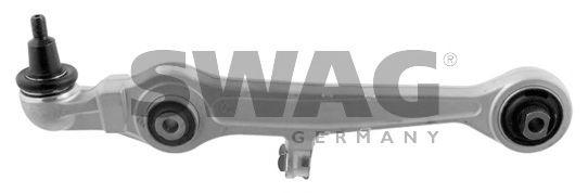 поперечный рычаг подвески SWAG 32730017
