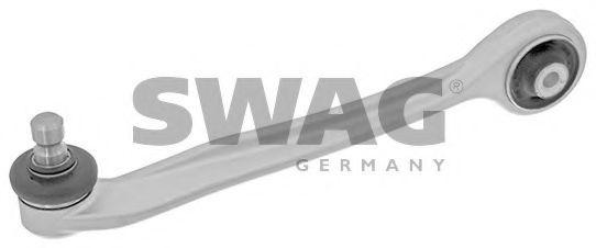 поперечный рычаг подвески SWAG 32730021
