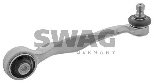поперечный рычаг подвески SWAG 32730022