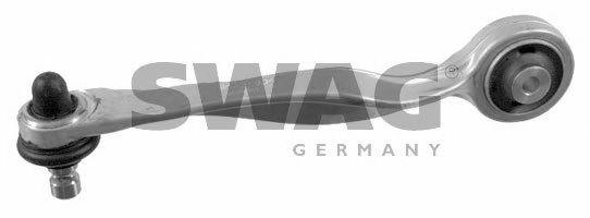 поперечный рычаг подвески SWAG 32730032