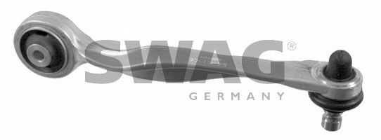 поперечный рычаг подвески SWAG 32730033