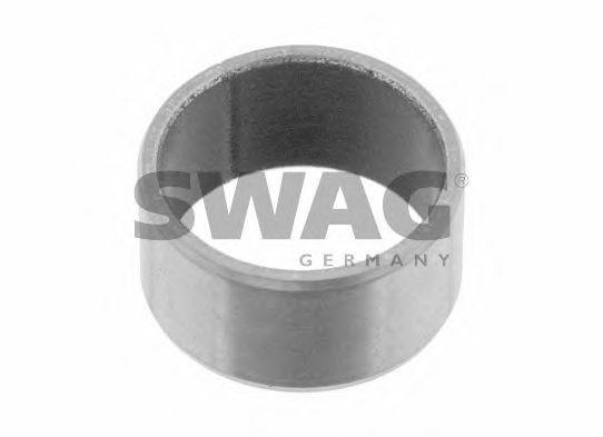 Маятниковый рычаг Втулка, вал рычага поворотного кулака SWAG арт. 32907390