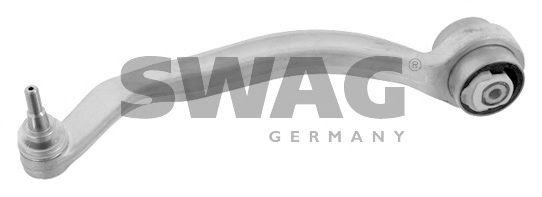 поперечный рычаг подвески SWAG 32921196