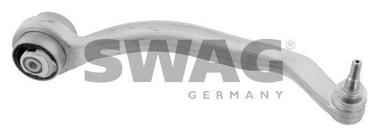 поперечный рычаг подвески SWAG 32921198