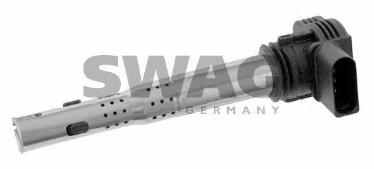 Котушка запалювання SWAG 32923258
