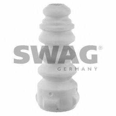 Буфер, амортизация SWAG 32923442
