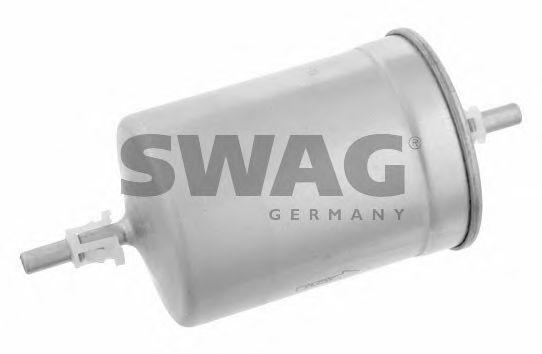 Фильтр топливный SWAG 32926201