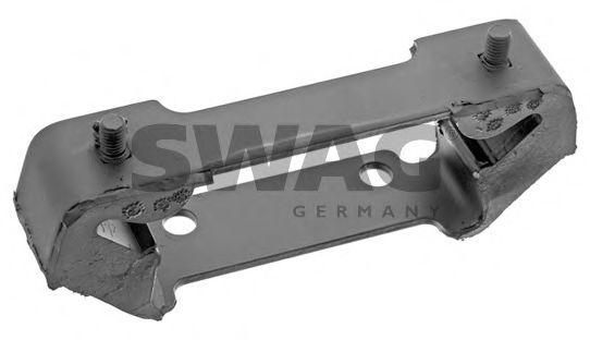 Опора КПП SWAG 40130033