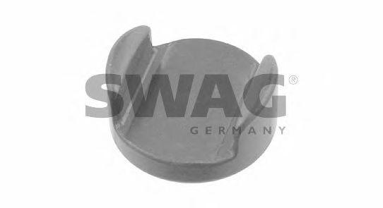 Гидрокомпенсатор Опора рокера SWAG арт. 40330001