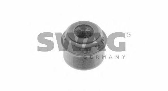 Уплотнительное кольцо, стержень кла  арт. 40902741
