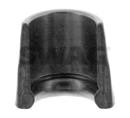 Комплектующие клапана Замок клапана SWAG арт. 40905106