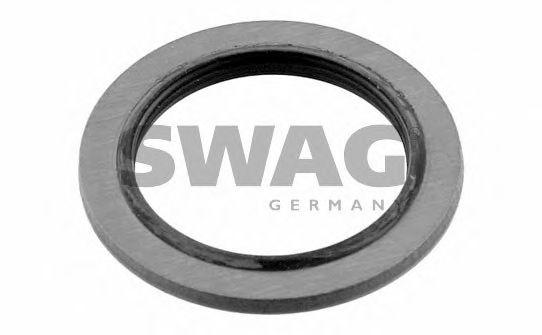 уплотнительное кольцо  арт. 40931118