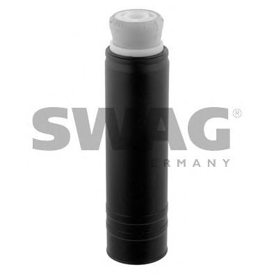 Відбійник амортизатора SWAG 40936356