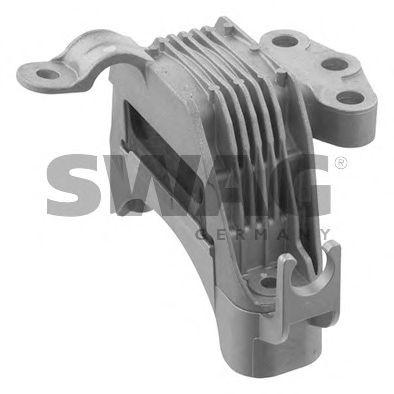 Подушка двигателя  арт. 40937977