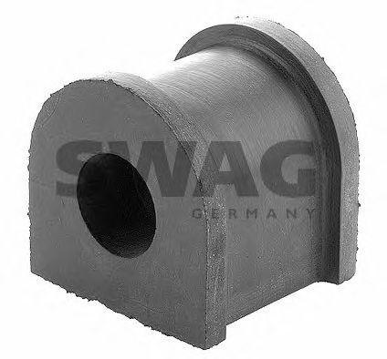 Ремкомплект стабілізатора (втулки, шайби, кріплення)  арт. 50919451