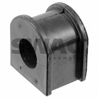 Втулка стабилизатора подвески  арт. 50921855
