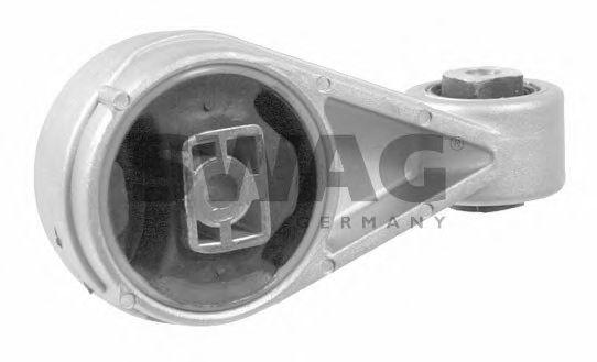 Опора двигуна гумометалева  арт. 50922163