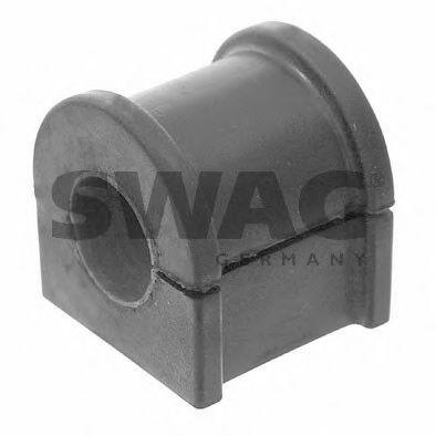 Втулка стабилизатора подвески  арт. 50923135