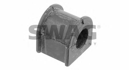 Втулка стабілізатора гумова  арт. 50924916