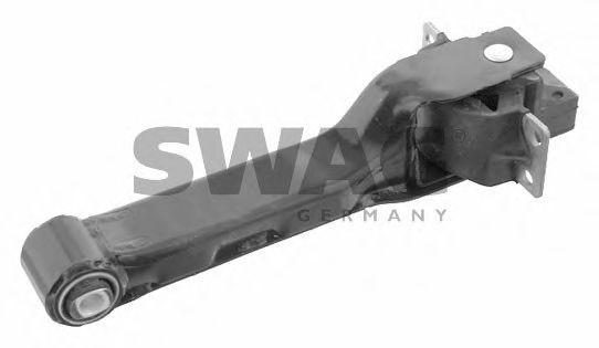 Опора двигуна гумометалева  арт. 50929907