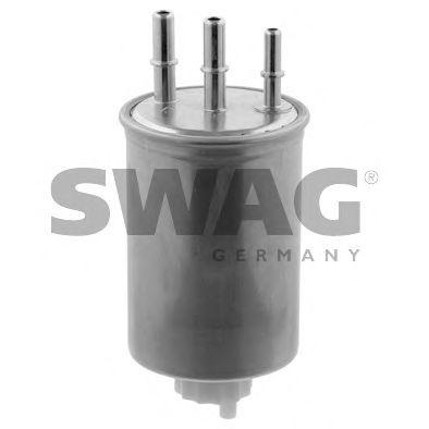 Фильтр топливный  арт. 50933464
