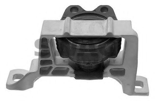 Опора двигателя  арт. 50939363