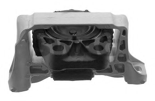 Подушка двигателя  арт. 50939875