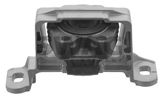 Подушка двигателя  арт. 50944550