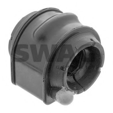 TULEJA STABIL SWAG 50946539 TYЈ FORD FOCUS C-MAX 03-07  арт. 50946539