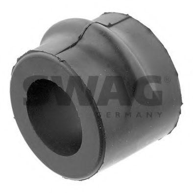 Втулка стабілізатора гумова  арт. 50946557