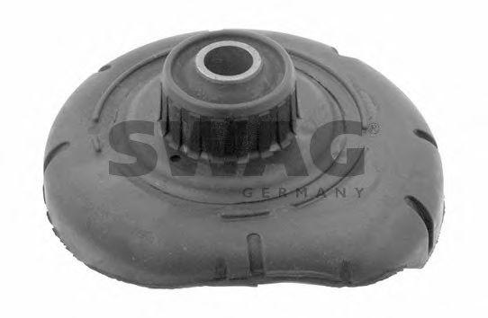 Верхняя опора амортизатора SWAG 55931387