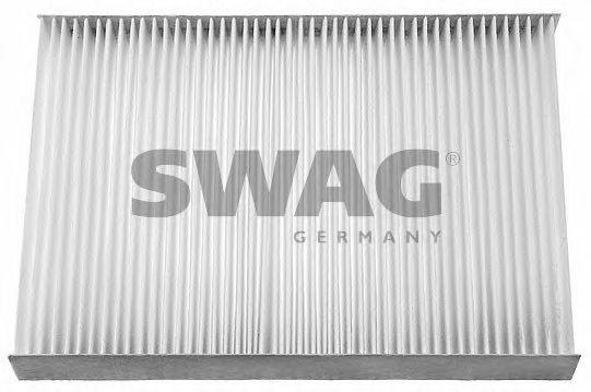 Фильтр салона Dacia LOGAN SWAG 60915939