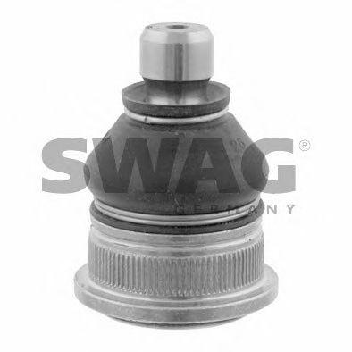 Шаровая опора Renault MEGANE II SWAG 60923995