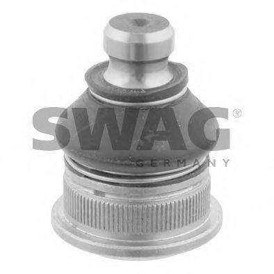 Шаровая опора SWAG 60923996
