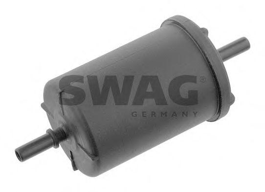 Фильтр топливный Dacia LOGAN SWAG 60932399