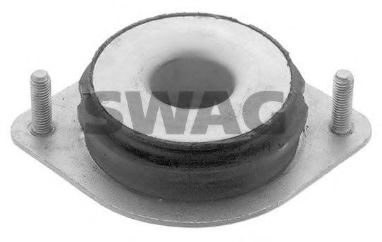 Опора КПП SWAG 60936929
