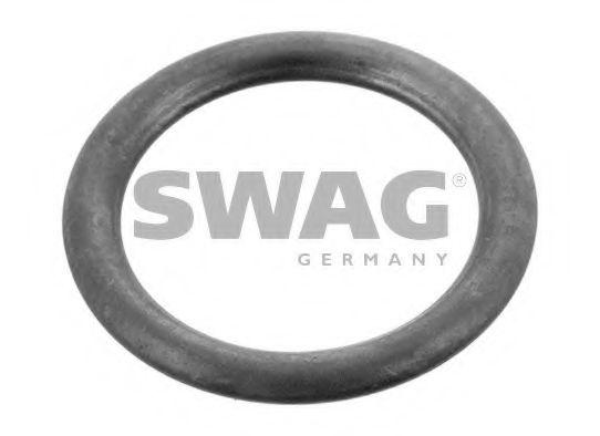 Уплотнительное кольцо, резьбовая пробка SASIC арт. 60944850