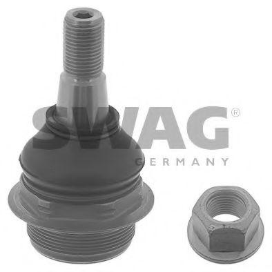 Шаровая опора SWAG 60945411