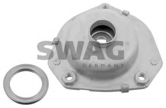 Верхняя опора амортизатора SWAG 62550010